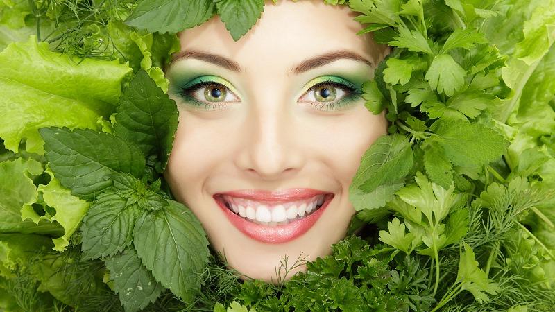 zelenjava