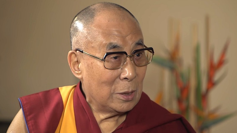 Modre misli Dalajlame