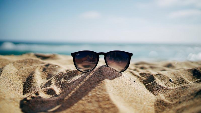 sončenje in zdravje